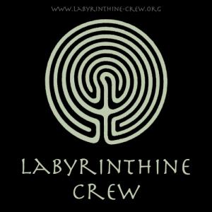 LABYRINTHINE-CREW_LOGO