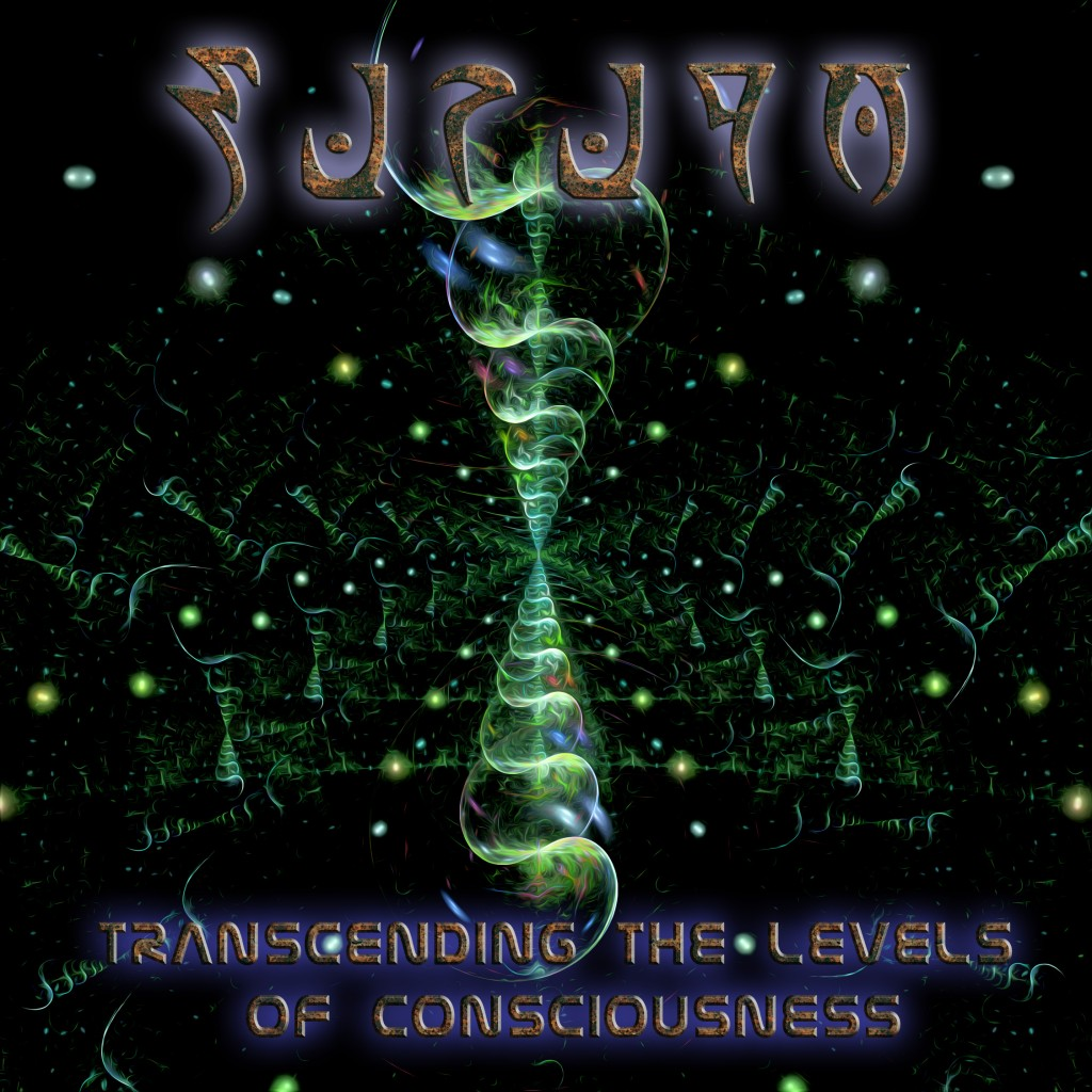 00-Surupo-Transcending_The_Levels_of_Consciousness-A-Front_Cover
