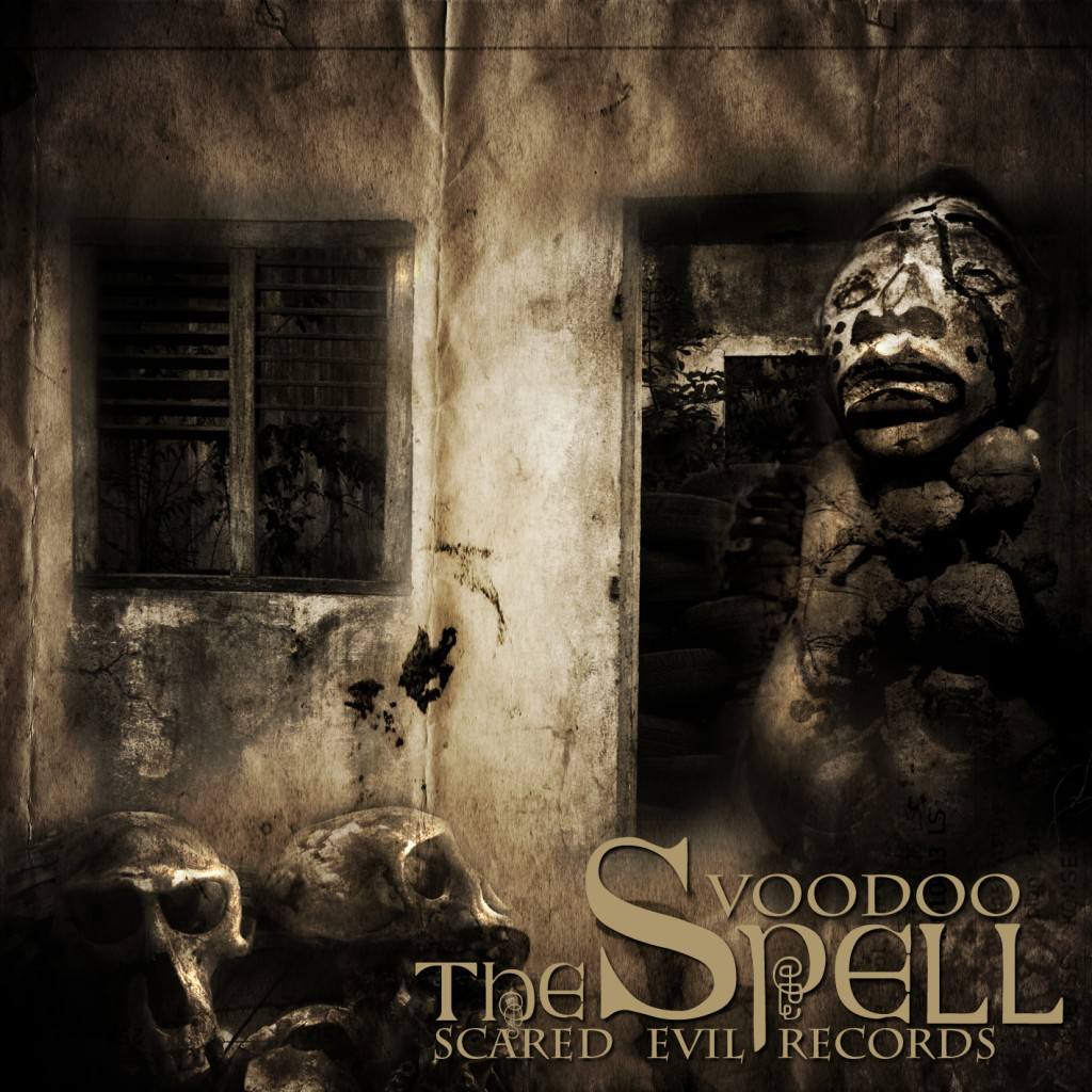 05-2013_voodoo_-_the_spell_front_v1