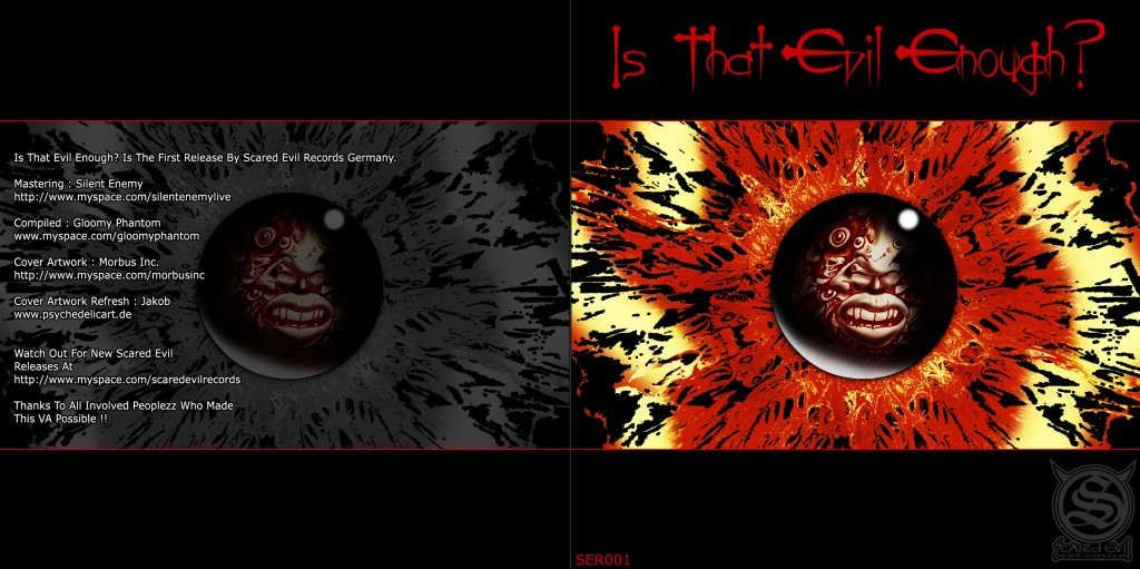 10-isThatEvilEnough-Refresh_front2
