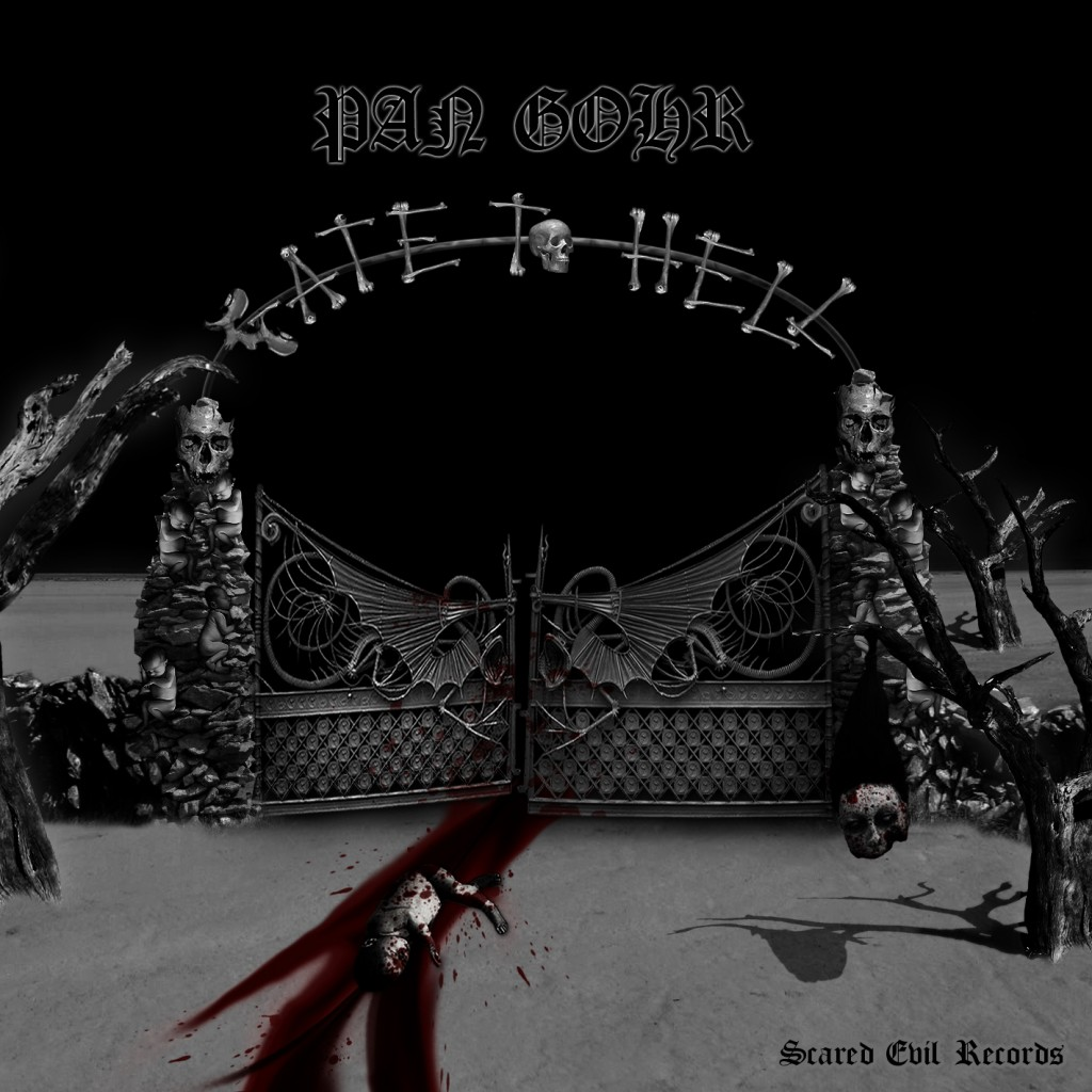 2010_pan_gohr_-_gate_to_hell_front