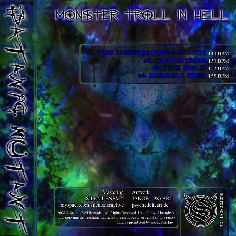 satanic_ep_mtih_back_new 800x800