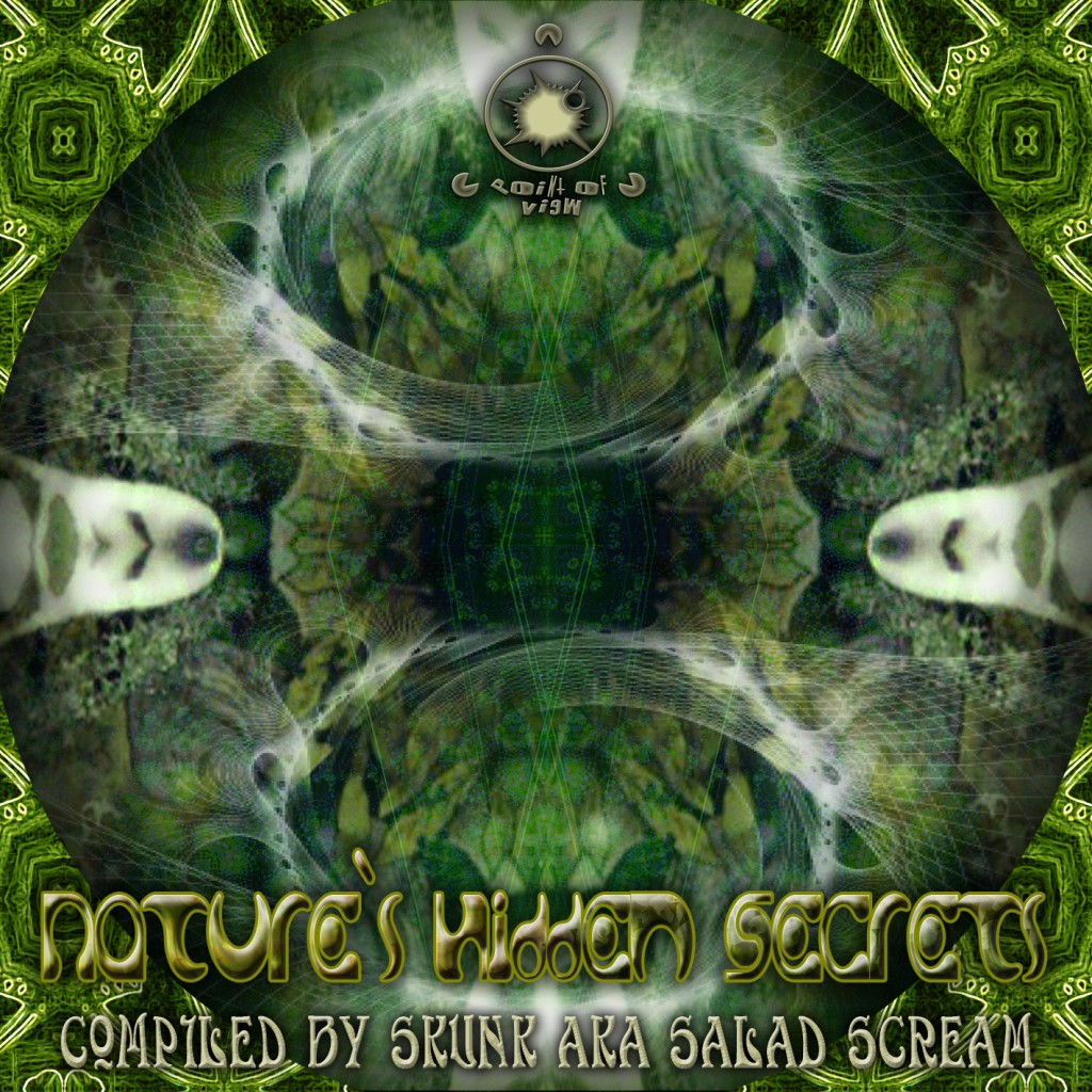 NaturesHiddenSecrets FRONT