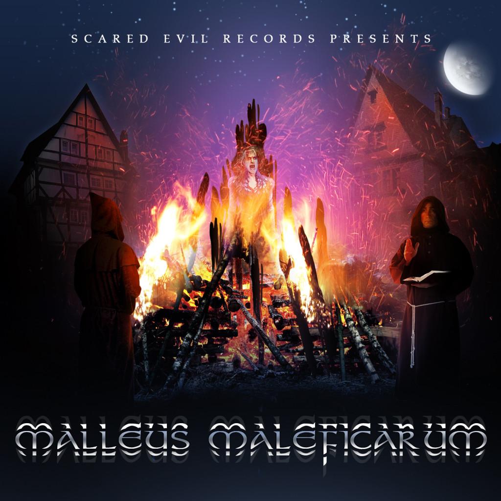 2013_malleus-maleficarum_front_v1