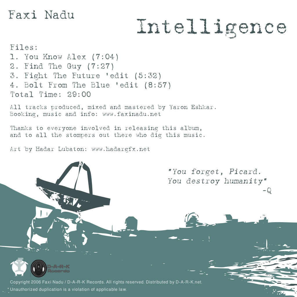 faxi_nadu_-_intelligence_-_back_cover