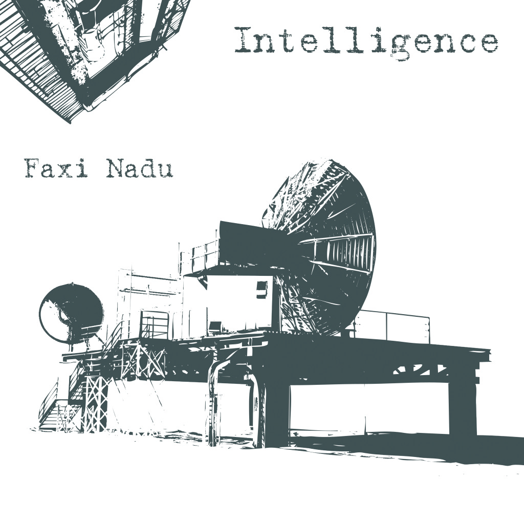 faxi_nadu_-_intelligence_-_front_cover