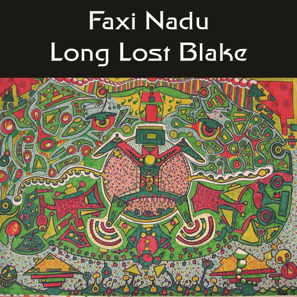faxi_nadu_-_long_lost_blake_-_front_cover