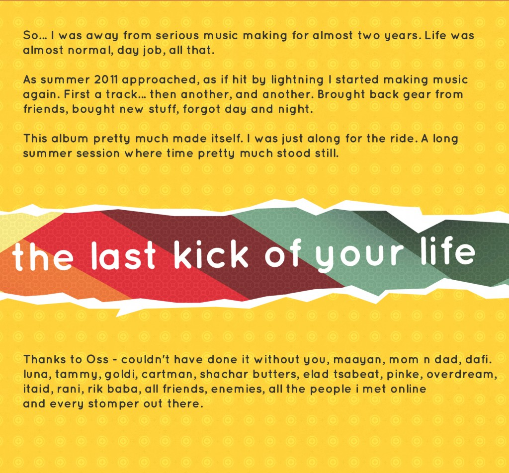 faxi_nadu_-_the_last_kick_of_your_life_-_back_cover