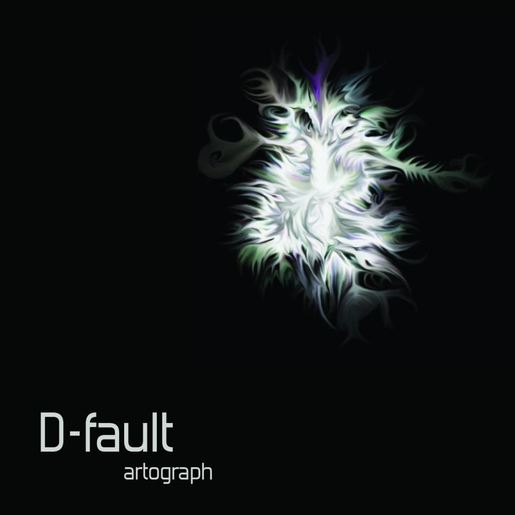 d-fault_-_artograph_-_front_cover