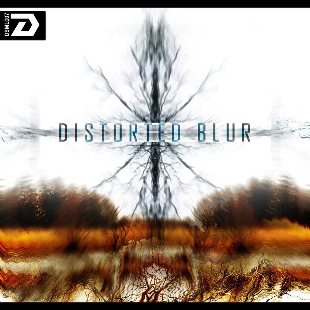 distorted-blur_front_v1