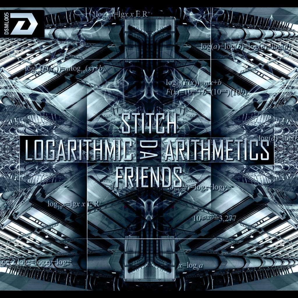 stitch_logarithmics_arithmetics_front_v1