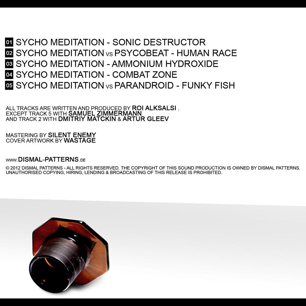 sycho-meditation-ammonium-hydroxide_back_v1