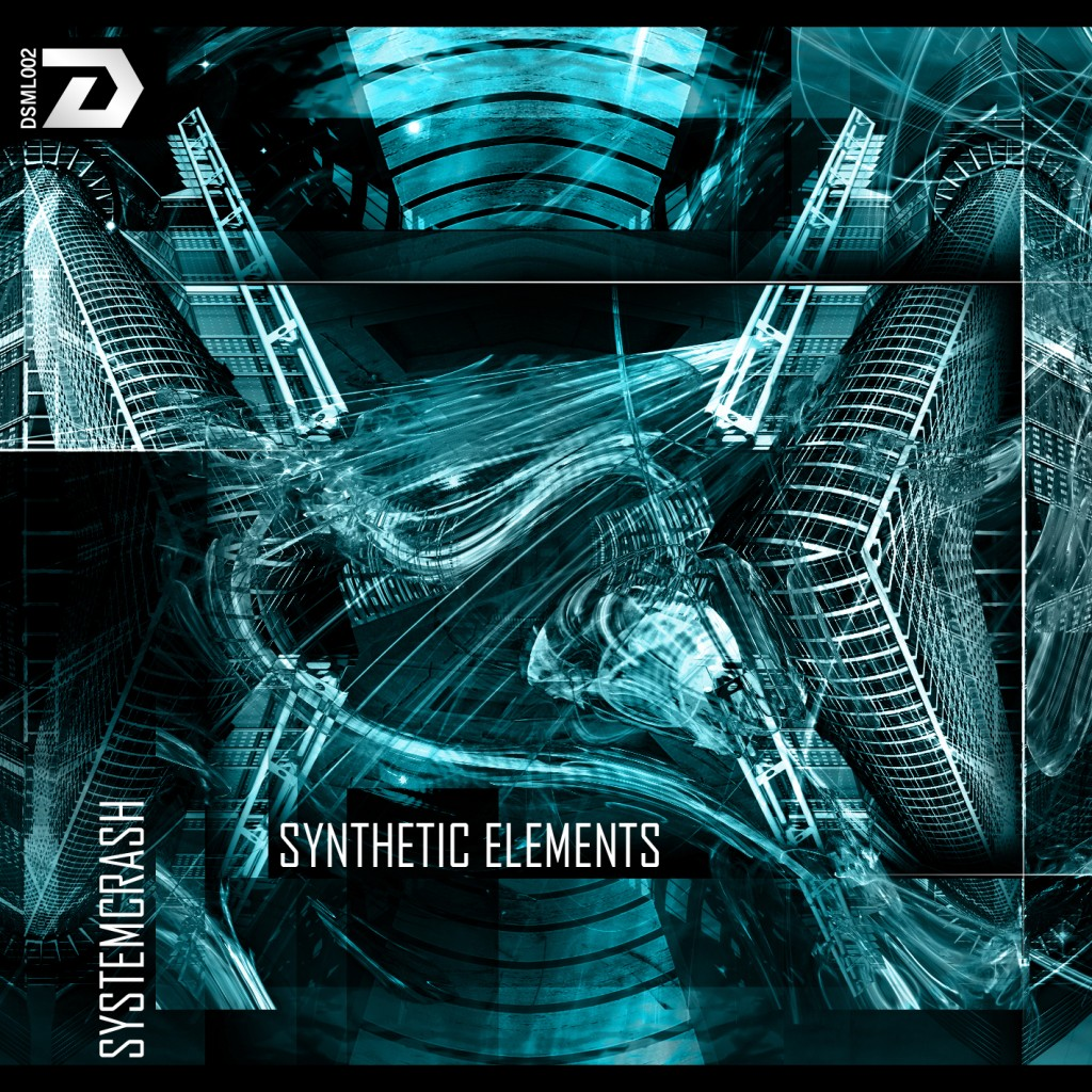 systemcrash_-_synthetic_elements_front_v1