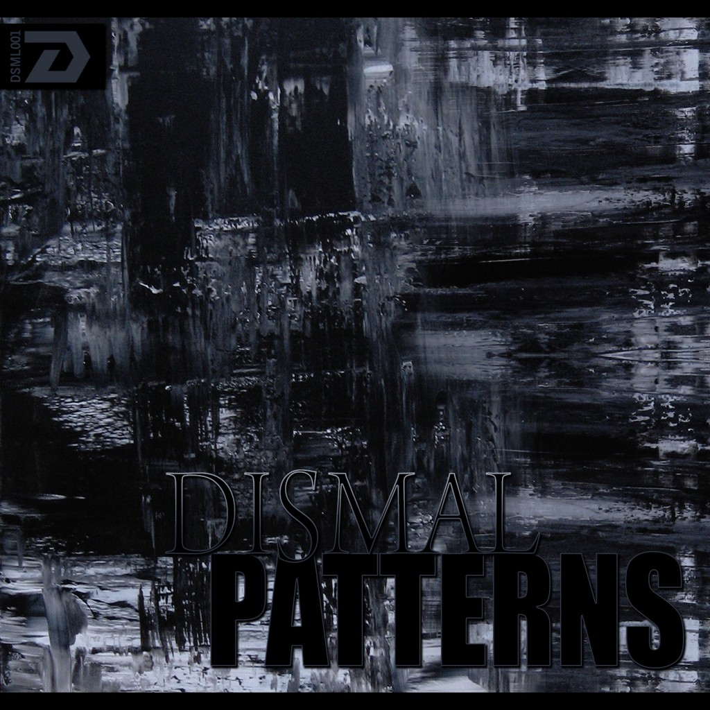 va_-_dismal_patterns_front_v1
