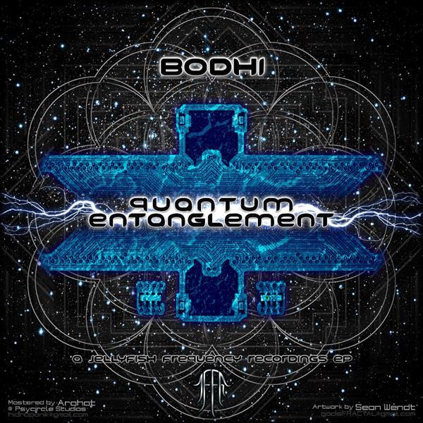bodhi-quantum-entanglement