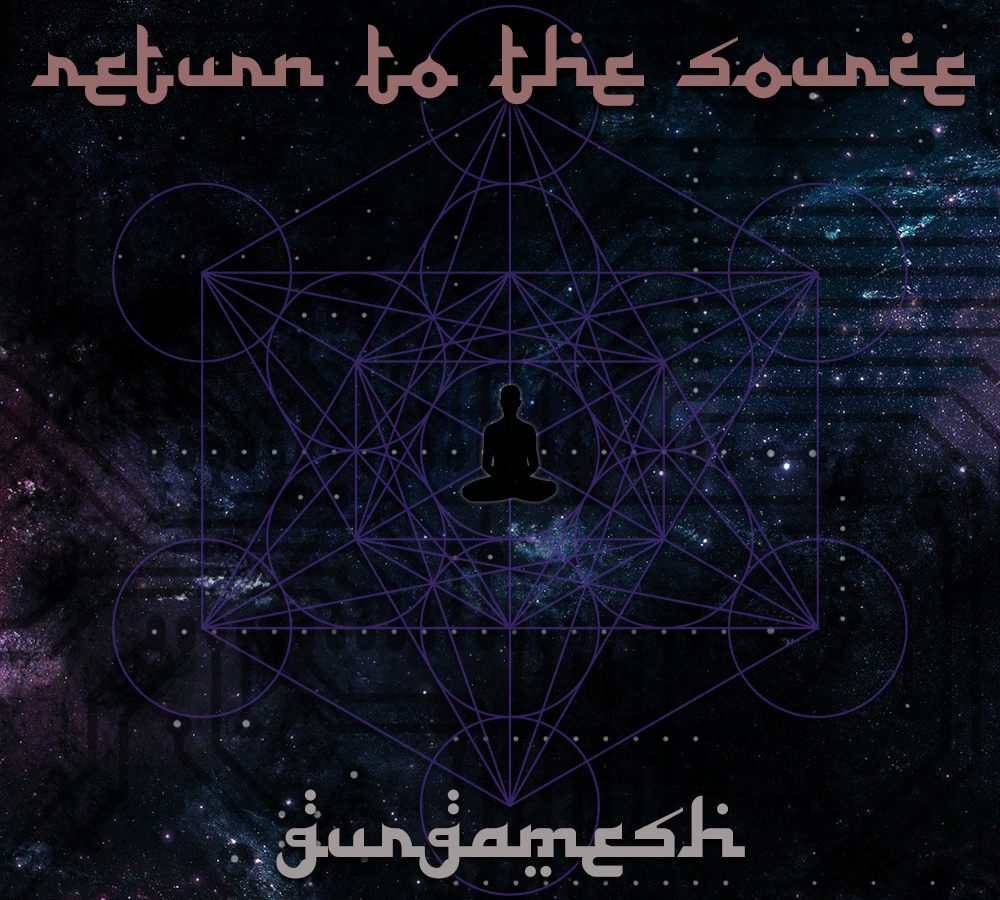 Gurgamesh_-_ Return_To_The_Source_FrontCover