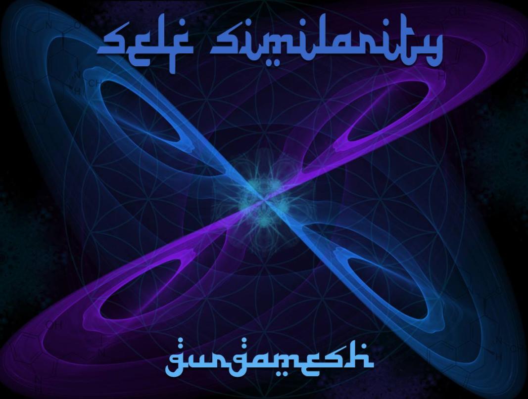 gurgamesh-SelfSimilarity-Horrordelic