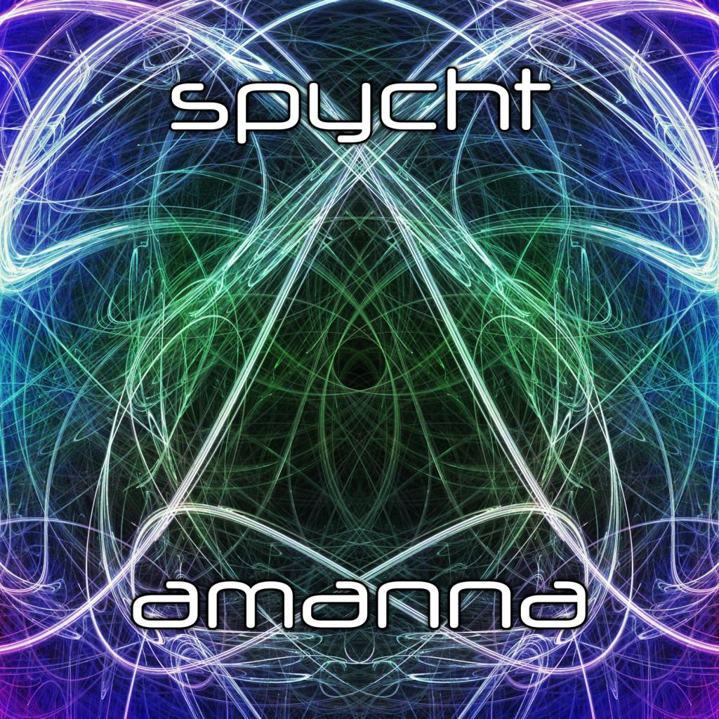 amanna