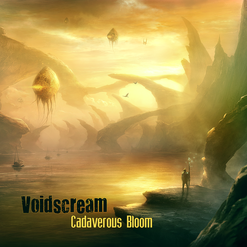 Voidscream.front