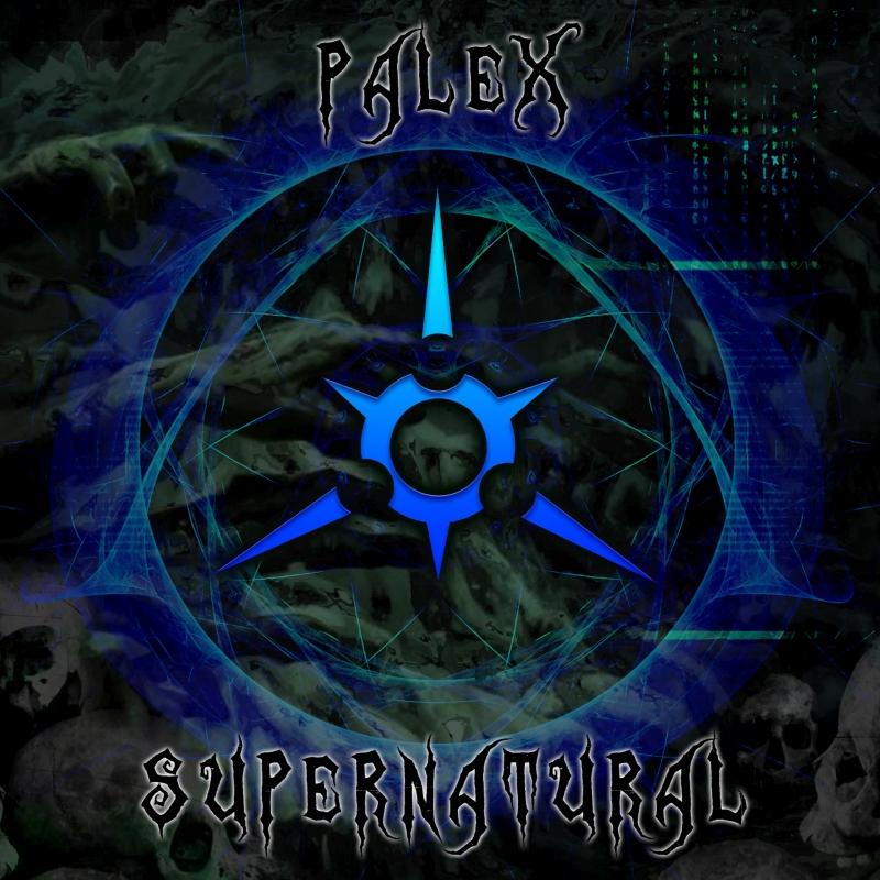 Palex_-_Supernatural_(EP)_CoverArt.portal