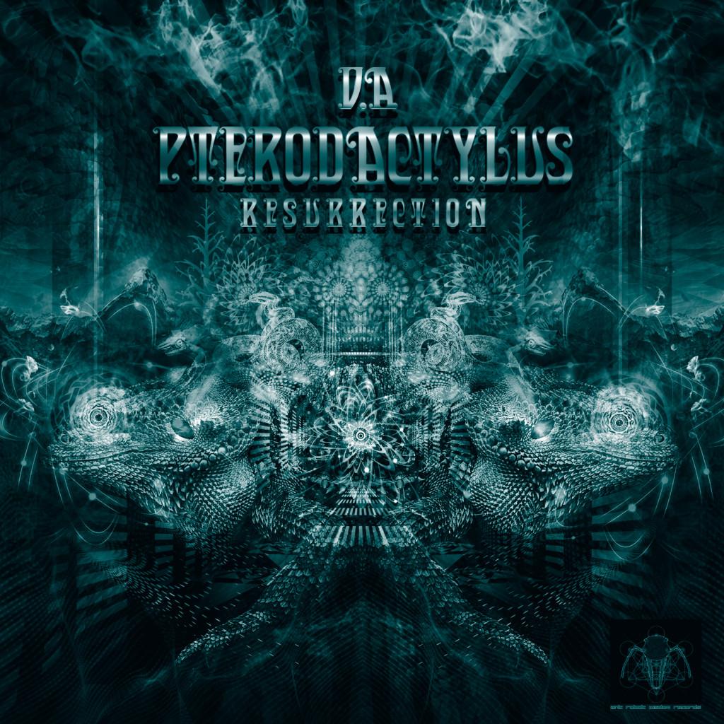 [.VA.-PTERODACTYLUS-RESURRESCTION-ART_FRONT
