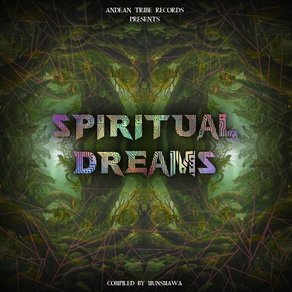 SPIRITUAL DREAMS FINAL