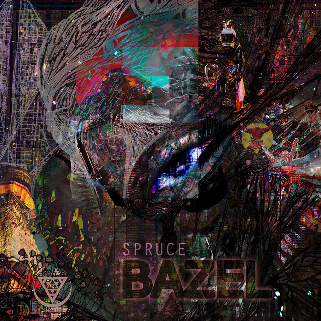 00 - Spruce - Bazel - Front_Square_1080