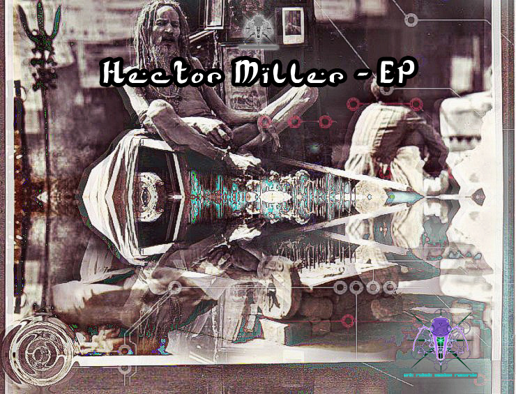 fly project musica 320kbps